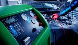serwis-klimatyzacji-samochodowej1